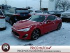 2015 Scion FR-S FRS LOADED JUST ARRIVED BEST SPORTS CAR OUT THERE