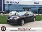 2013 Subaru Impreza TOURING AWD HEATED SEATS