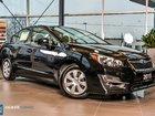 2015 Subaru Impreza 4Dr 2.0i at New Vehicle Programs Still Apply!