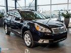 2012 Subaru Outback 3.6R Limited MultiMedia Subaru Certified Pre-Owned!