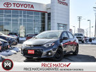 2015 Toyota Corolla S, SUNROOF HEATED SEATS BACK UP CAMERA