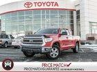 Toyota Tundra PWR Group, Alloys 2014