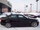2011 BMW 328i XDrive Sedan PK73