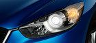 Mazda présente son nouveau VUS compact la CX-5 2013 - 8