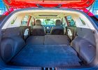 Kia Niro 2017 : quand Kia construit un hybride - 1