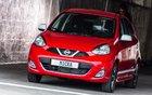 Nissan connait un mois exceptionnel en février - 4