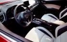 Cinq millions de Mazda3 à l'échelle planétaire - 4