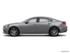 Prix de l'AJAC 2014 - Mazda6 - Voiture canadienne de l'année 2014 - 3