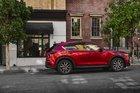 Voici le nouveau Mazda CX-5 2017 - 3