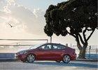 2017 Hyundai Elantra: beyond your expectations - 4