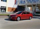 Understanding Hyundai's Superstructure Technology - 5
