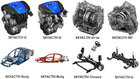 Mazda3 GS Skyactiv, promesses tenues ou pas? - 1