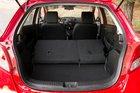 Mazda2 2014 – Amusante et dynamique - 6