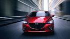 Les caractéristiques de série et en option de la nouvelle Mazda 3 2014 - 1