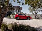 Tout ce qu'il faut savoir sur le nouveau Mazda CX-5 2018 - 8