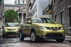 Nissan Qashqai 2018 : un VUS qui en offre beaucoup pour le prix - 6