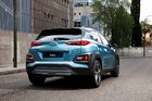 Voici tout ce qu'il faut savoir sur le nouveau Hyundai Kona 2018 - 3