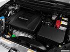 Suzuki Kizashi 2012, une des meilleures berlines sur le marché - 4
