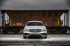 Mercedes-Benz CLA 2018 : le luxe marié à l'économie de carburant - 2
