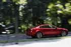 Mazda6 2018 : le plaisir de la turbocompression - 8