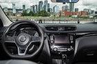 Nissan Qashqai 2018 vs Chevrolet Trax 2018 : plus spacieux et moins chère - 3