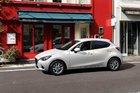 La nouvelle Mazda 2 s'approche - 5