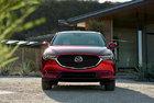 Mazda CX-5 versus Toyota RAV4 : le plaisir et l'efficacité - 8