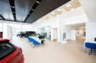 See in pictures our new Hyundai Magog showroom! - 17