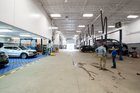 See in pictures our new Hyundai Magog showroom! - 20