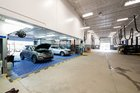 See in pictures our new Hyundai Magog showroom! - 21