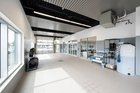 See in pictures our new Hyundai Magog showroom! - 22