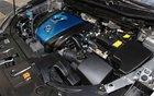 Mazda de Sherbrooke vous présente la technologie SKYACTIV! - 3