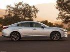 Mazda6 2016: nous l'aimons comme ça - 1