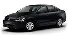 2011 Volkswagen Jetta Sedan