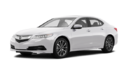 Acura TLX SH-AWD TECH 2016