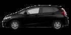 Honda Fit DX 2016