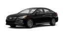 <span>Hyundai</span> Sonata SPORT TECH 2016