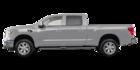 2016 Nissan Titan XD Gas SL