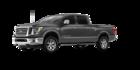2016 Nissan Titan XD Diesel SL