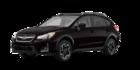 Subaru Crosstrek TOURISME 2016