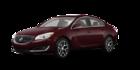 2017 Buick Regal Sportback SPORT TOURING