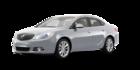 2017 Buick Verano LEATHER