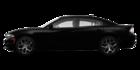 Dodge Charger SXT PLUS 2017
