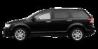 Dodge Journey GT 2017