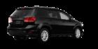 Dodge Journey SXT 2017