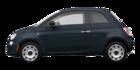Fiat 500 POP 2017