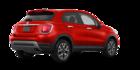 Fiat 500X TREKKING 2017
