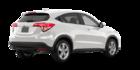 2017 Honda HR-V EX-2WD