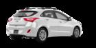 <span>2017 Hyundai</span> Elantra GT GL