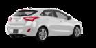<span>2017 Hyundai</span> Elantra GT LIMITED